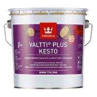Valtti Plus Kesto SuperColor 3L