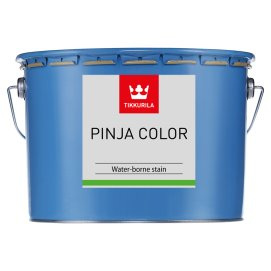 PINJA COLOR 3L