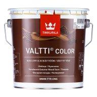 Valtti Color 3L