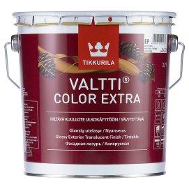 VALTTI COLOR EXTRA 3L