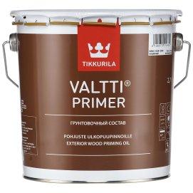 VALTTI PRIMER 3L