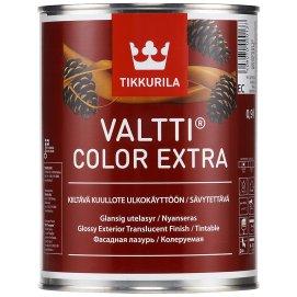 VALTTI COLOR EXTRA 1L