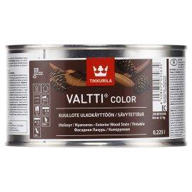 VALTTI COLOR 300CC